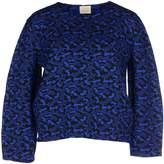 Circus Hotel Sweaters - Item 39518414