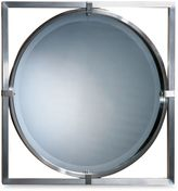 Uttermost Kagami Contemporary Mirror