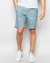 Jack and Jones Chino Shorts