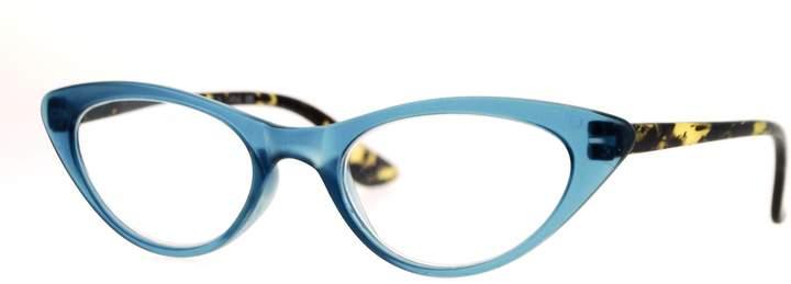 3ec11a7937f61 Fashion Reading Glasses - ShopStyle Canada