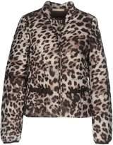 Liu Jo Down jackets - Item 41749370
