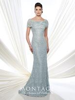 Ivonne D for Mon Cheri Ivonne D by Mon Cheri - 215D03 Dress