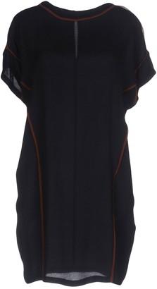 Kocca Short dresses - Item 34783532AX