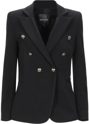 Denny Rose Suit jackets