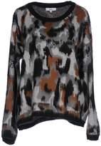 Suncoo Sweaters - Item 39771880