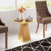 Everly Flitwick End Table Quinn