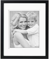 MCS 8 by 10-Inch Sanibel Frame with 5 by 7-Inch Shadow Mat