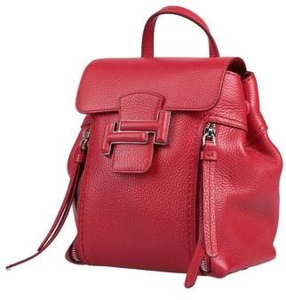 Tod's Backpacks & Fanny packs