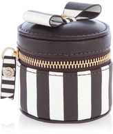 Henri Bendel Mini Ring Box