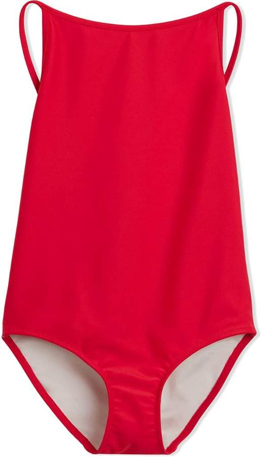 32b05e877b Burberry Girls' Swimwear - ShopStyle