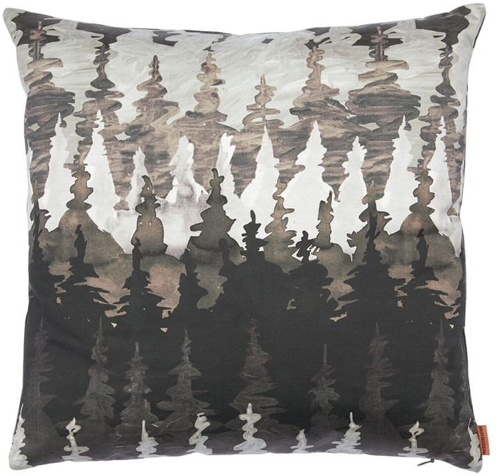 Missoni Winterthur Cotton Pillow