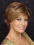Hair U Wear Raquel Welch Synthetic Hair Wig Fascination RL30/27