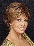 Hair U Wear Raquel Welch Synthetic Hair Wig Fascination RL6/8