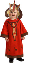 Rubie's Costume Co Red Queen Amidala Dress-Up Set - Kids