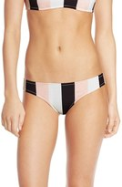 Solid & Striped Women's 'Chloe' Hipster Bikini Bottoms