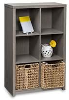 Honey-Can-Do Organizer Premium Cube Bookcase