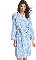 Gap Print robe