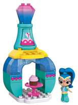 Mega Bloks Shimmer and Shine - Shine Sweet Treats Building Set