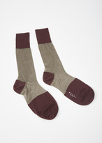Marni truffle sock