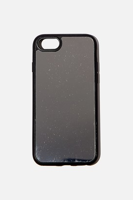 Typo Snap On Protective Phone Case SE, 6, 7, 8
