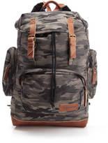 Eastpak Mc Kale Backpack Tribe Jacquard