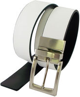 PGA Tour TOUR Reversible Leather Belt