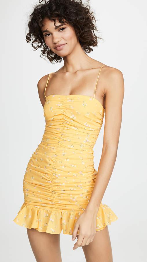 b8f1485a5888 Bec & Bridge Dresses - ShopStyle