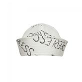 Visvim - Sailor hat peerless