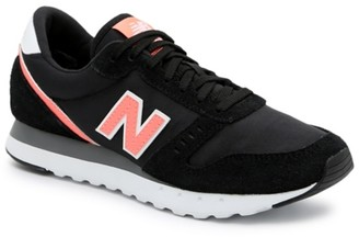 New Balance 311 Sneaker - Women's