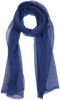 Kangra Cashmere Scarves - Item 46521379
