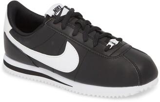 Nike Cortez SL Sneaker