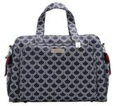 Ju-Ju-Be Coastal Collection Be Prepared Diaper Bag in Newport
