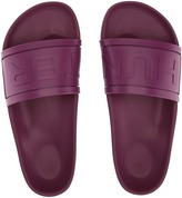 Hunter Original Slide Women's Shoes