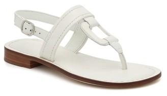 Bernardo Luxury Tegan Sandal