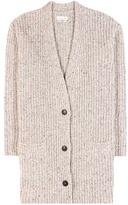 Etoile Isabel Marant Isabel Marant, Étoile Hamilton Knitted Cardigan