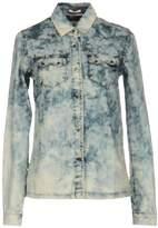 Pepe Jeans Shirts - Item 38627155