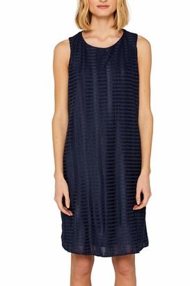 Esprit Women's 059eo1e001 Dress