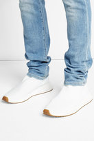 adidas NMD_CS1 Primeknit Sneakers