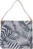 Just Cavalli Handbags - Item 45321418