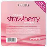 Caron Strawberry Creme Hard Wax Pallet Tray 500g