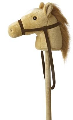 Aurora World Toys Giddy Up Pony Stick Toy