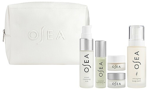 Thumbnail for your product : Osea Anti-Aging Starter Set