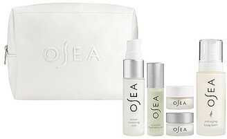 Osea Anti-Aging Starter Set