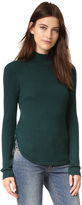 A.L.C. Bev Sweater