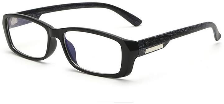 1139f8906917a Clear Lens Fashion Glasses - ShopStyle Canada
