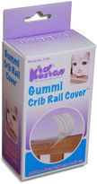 Kid Kusion Gummi Crib Rail CoverTM