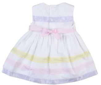 Aletta Dress