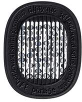 Diptyque 'Roses' Electric Diffuser Refill Capsule