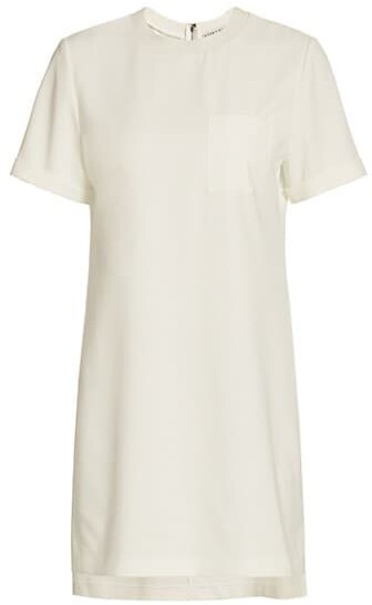Thumbnail for your product : Alice + Olivia Catalina T-Shirt Dress
