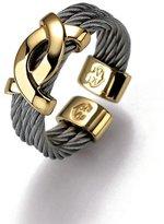 Charriol 021010100 Ring